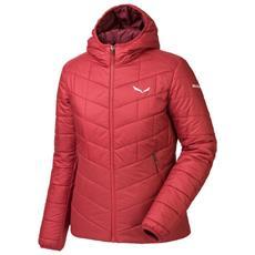 Giacche Salewa Fanes Tw Clt Hood Abbigliamento Donna 44/38