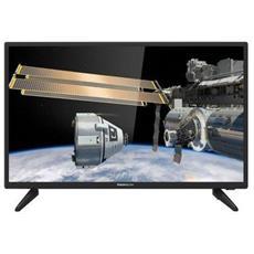 """TV LED Full HD 40"""" 40FC3101"""
