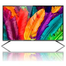"TV LED Full HD 40"" AKTV4035S Smart TV"