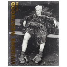 Vivienne Westwood. Shoes 1973-2006