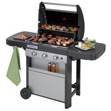 Barbecue Serie 3 Classic L