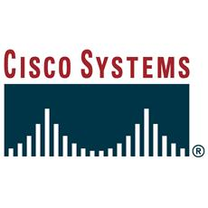 Cisco CD-3750G-EMI= switch e software router