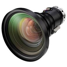 Lens Ultra Wide Zoom 1.25x Xga T / R: 0.77 0.97 Wxga
