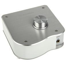 Ensemble SST-EB03 Amplificatore Audio