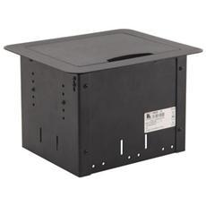 Table Mount Modular Mult Connection Solutiontiltup Lid .