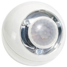 LED light ball LLL 120, Bianco, Bianco, 6,4 cm, 5,7 cm, 6,4 cm