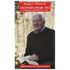 Monsignor no