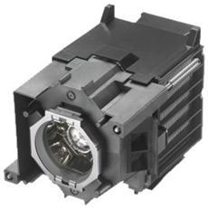 LMP-F370 - Lampada proiettore - mercurio ad altissima pressione -