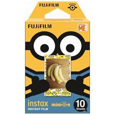 Instax Film Mini Minion DMF