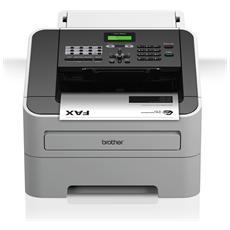 Fax Laser B / N A4 Usb 2.0