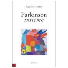 Parkinson insieme