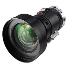 Objectif Large Pw9500 / Px9600 Pu9730 / Pw9620 / Px9710