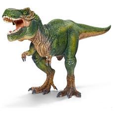 Dinosaurs Tyrannosaurus Rex