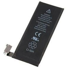 Batteria da 1420mAh per Apple iPhone 4G