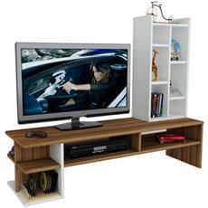 Mobili per TV HOMIDEA in vendita su ePRICE
