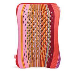 """E-LF15-NLS 15"""" Custodia a tasca Multicolore borsa per notebook"""