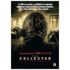 Collector (The) (2009)