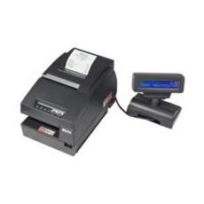 Stamp. Term. Fp-h6000lcd Blu Dg