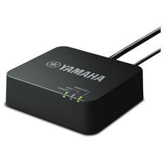 YWA-10 Adattatore Wi-Fi per Sintoamplificatore