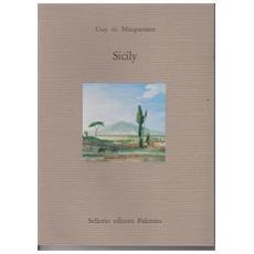Sicilia (La)