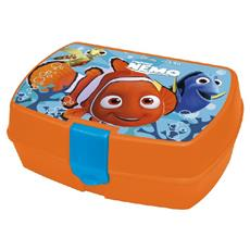 Alla Ricerca Di Nemo - Portamerenda