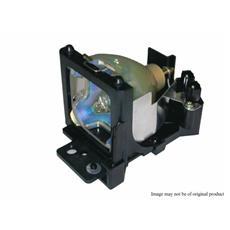 Lampada Proiettore di Ricambio per NP25LP USH 465 W 2000 H GL1081