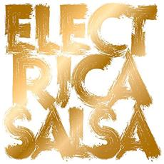 Sven Vath Featuring Off- Electrica Salsa Revisited (2 Lp)