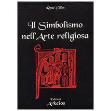 Simbolismo nell'arte religiosa (Il)