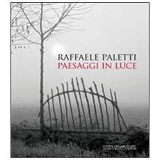 Raffaele Paletti. Paesaggi in luce