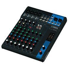 Mixer per DJ Nero 22.9 W 51MF8180AA002