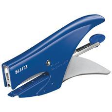 Cucitrice 5547 Blu