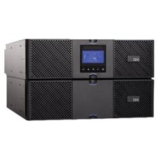 IBM RT6KVA 3U RACK OR TOWER UPS