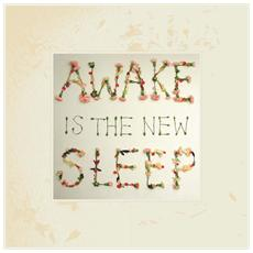 Ben Lee - Awake Is The New Sleep
