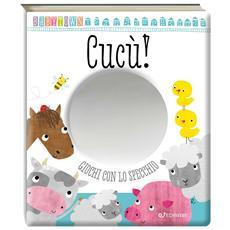 Baby Town - Cucu'