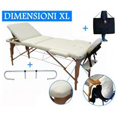 Lettino Massaggio Portatile San Marco.Lettini Per Massaggio Beltom In Vendita Su Eprice