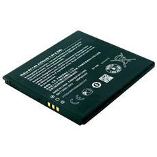 Batteria Originale Microsoft Nokia Bv-l4a Da 2200m