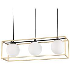 Lampadari Ideal LUX in vendita su ePRICE