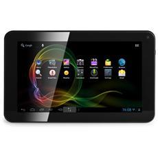 """Tablet TL-3491 Nero 9"""" Memoria 8 GB +Slot MicroSD Wi-Fi Android -"""