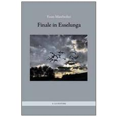 Finale in Esselunga