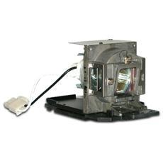 Lampada per proiettore InFocus SP-LAMP-062A - 220 W - 6000 Ora Modo economia, 4500 Ora Modalit alta luminosit