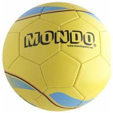 Pallone di Cuoio da Calcetto misura 4 Pro 13179