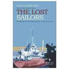 Lost sailors (The)