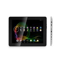 """Tablet TL3497 Blu 9.7"""" Quad Core Memoria 8 GB +Slot MicroSD Wi-Fi Fotocamera 2Mpx Android -"""