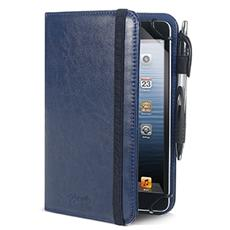"""smarty tablet blue for 7/8"""""""