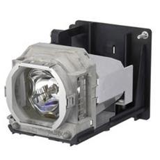 Lampada Proiettore di Ricambio per xd1000u / xd2000u 300 W 2000H VLT-XD2000LP