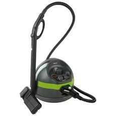 Classic 65 Vaporetto Potenza 1500 Watt Capacità 1.3 Litri