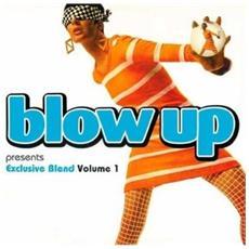 Exclusive Blend Volume 1