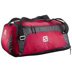 Borsa Sport Bags S Lotus Unica Rosa