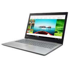 LENOVO - Notebook Ideapad 320-15AST Monitor 15.6