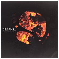 Ocean (The) - Precambrian (10Th Anniversary Edition) (3 Lp)